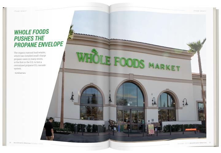 Whole Foods pushes the propane envelope
