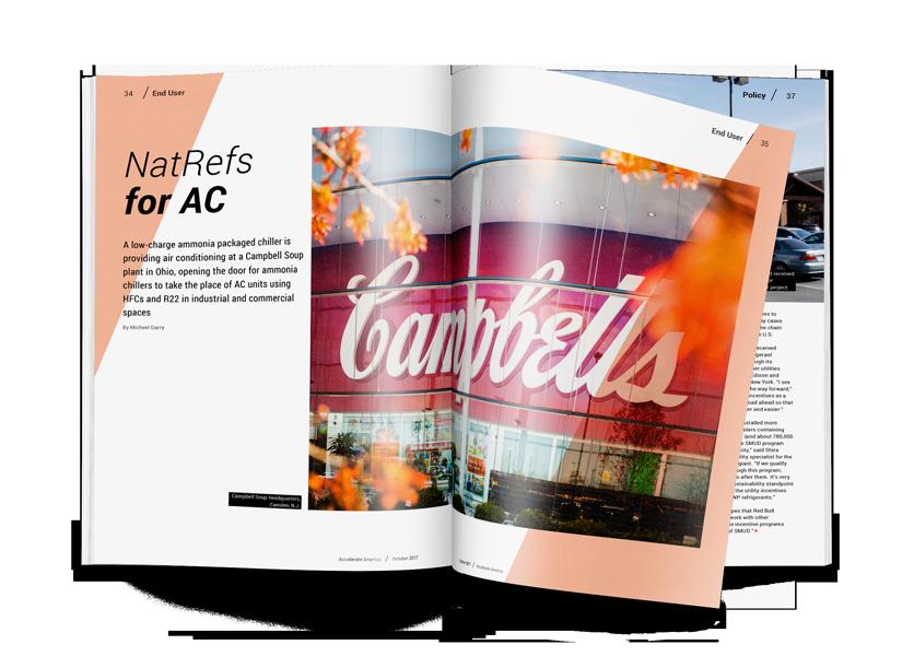 NatRefs for AC